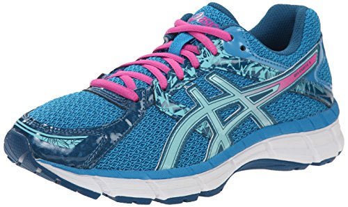 ASICS レディース Gel-Excite 3 Synthetic