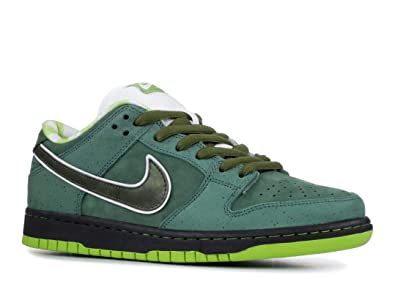 42a7e37bf989 Image Unavailable. Image not available for. Color  Nike SB Dunk Low ...