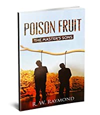 Poison Fruit by R.W. Raymond ebook deal
