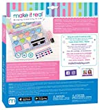 Make It Real - Girl-on-The-Go Cosmetic