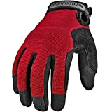 Youngstown Glove 04-3800-30-M Women's Garden Gloves, Medium
