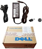 NEW DELL INSPIRON N5010 65W ORIGINAL LAPTOP ADAPTOR/ CHARGER