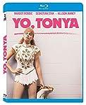 Yo, Tonya [Blu-ray]