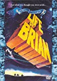 Monty Python's - Life Of Brian