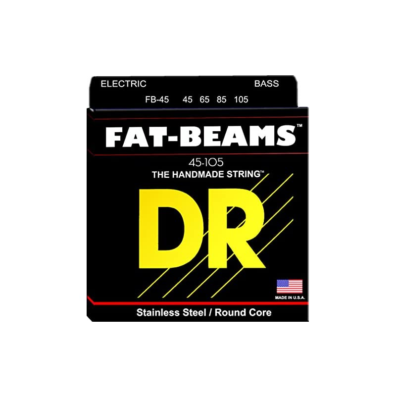 dr-strings-fb-45-fat-beams-bass-strings