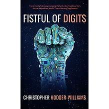 Fistful of Digits