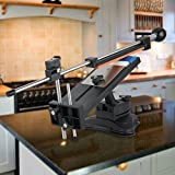 IMAGE-Professional-Kitchen-Knife-Sharpener-System-Kit-Fix-angle-Version-II-With-4-Stones