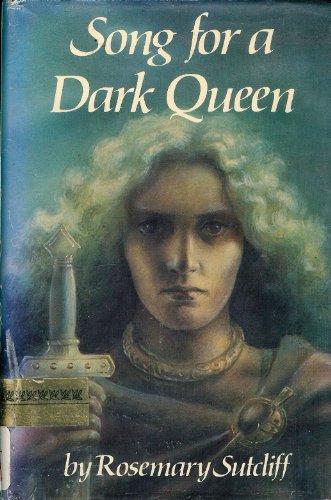 Song for a Dark Queen - Queen Street 62