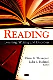 Reading, , 1604566116