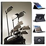 Best Presenter With Airs - Golf Clubs in Golf Bag Ready to Play Review