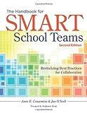 Handbook for SMART School Teams: Revitalizing Best Practices for Collaboration