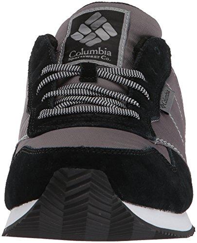 Columbia Men's Brussels scarpe da ginnastica ginnastica ginnastica - Choose SZ Coloreeeee 2d0b27