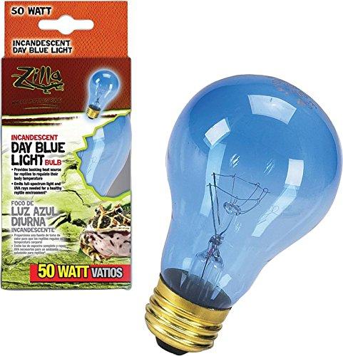 zilla-reptile-terrarium-heat-lamps-incandescent-bulb-day-blue-50w