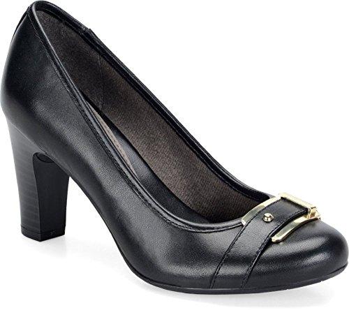 Sofft Low Heel Heels - Eurosoft - Womens - Beatrice