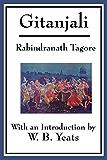 Gitanjali (Unabridged Start Publishing LLC)