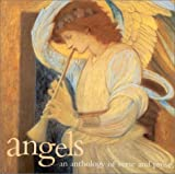 Angels, Southwater Staff, 1842157221