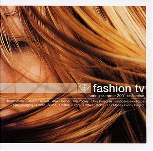 fashion-tv-blisterpack