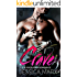 CRAVE (A BAD BOY ROCKSTAR ROMANCE)