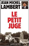 Le petit juge