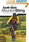 South West Mountain Biking - Quantock...