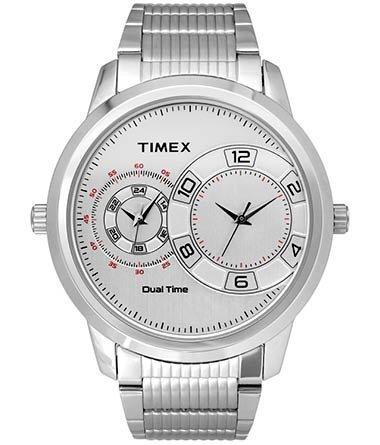 Timex-TWEG15003
