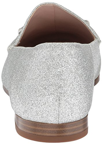 Wildgirls Silver Synthétiques Synthetic Nine West25032792 Femme CqIU5