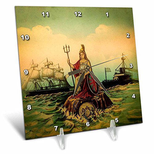 Scenes from the Past Magic Lantern - Vin - Britannia Wall Lantern Shopping Results