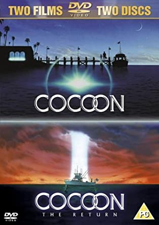 cocoon the return full movie download