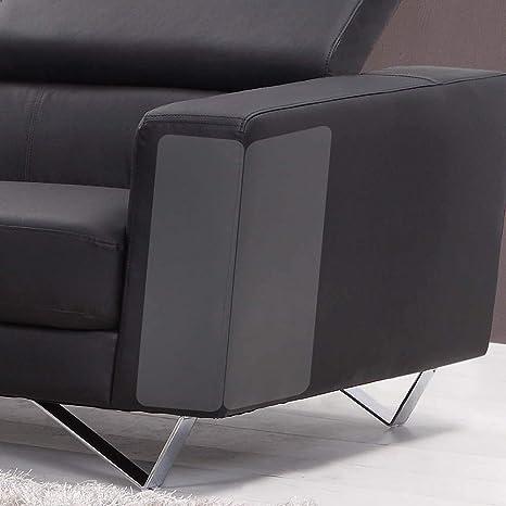 Lispeed Cat Scratch Guard arañazos Protector para muebles Puerta sofá Muebles para interior exterior - scratching