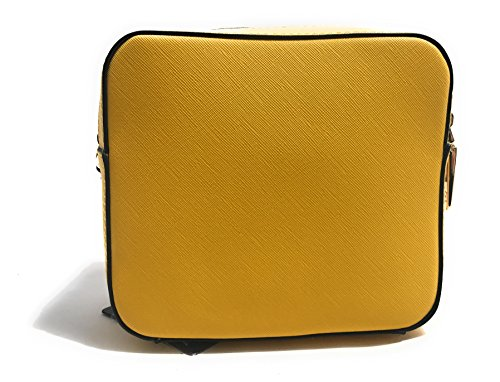ERMANNO SCERVINO , Sac à main pour femme jaune jaune