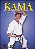 KAMA by Fumio Demura