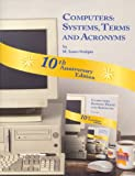 Computers, M. Susan Hodges, 0966842200