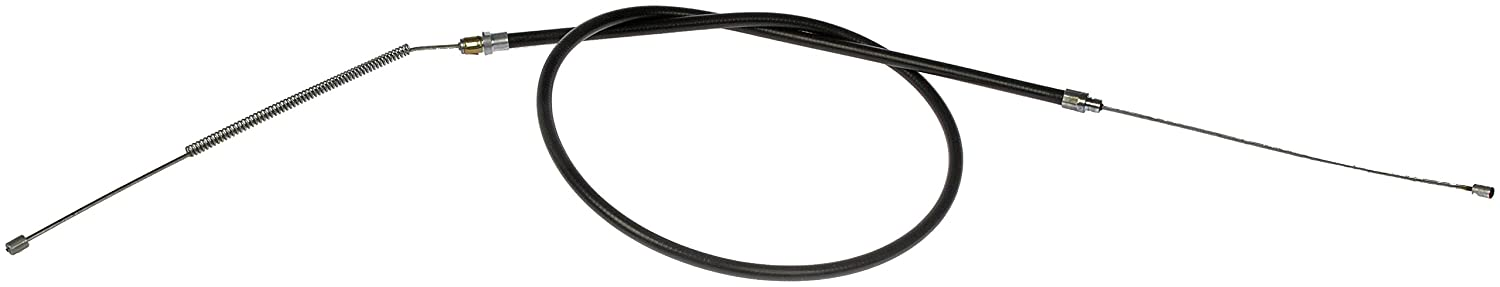 Dorman C94164 Parking Brake Cable Dorman - First Stop