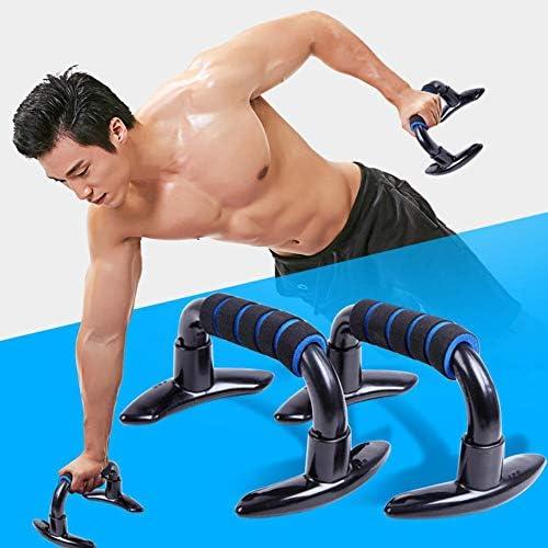 I型腕立て伏せ胸筋ストレッチトレーニング耐久ロッドホームジム