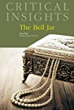 Image of The Bell Jar (Critical Insights)