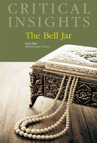 essay questions on the bell jar Feminism in sylvia plath's the bell jar sylvia plath's the bell jar essay - sylvia plath's the bell jar depression and suicide are commonly.