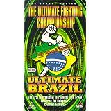 Ultimate Fighting Championship: Ultimate Brazil