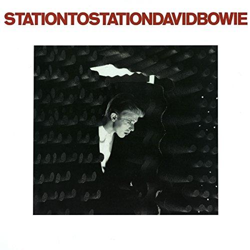 station-to-station-2016-remastered-versionvinyl