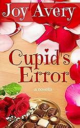 Cupid's Error: a novella