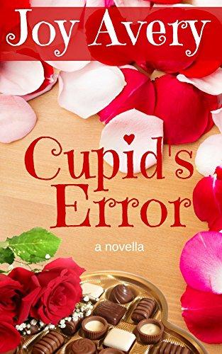 (Cupid's Error: a novella )