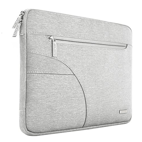 Mosiso Ultrabook Polyester Protective Carrying