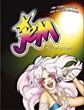 Jem - The Complete 1st & 2nd Seasons