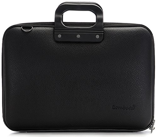 bombata-all-black-limited-edition-156-inch-briefcase-one-size-black