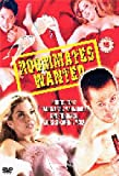 Roommates Wanted [Import anglais]