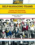 Self-Managing Teams