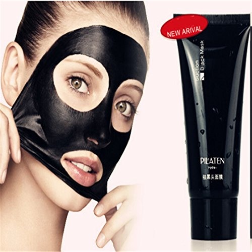 travet-women-deep-cleansing-black-mud-face-mask-blackhead-acne-remover-mask-easy-peeling-off