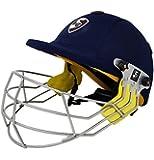 SG Smart Cricket Helmet
