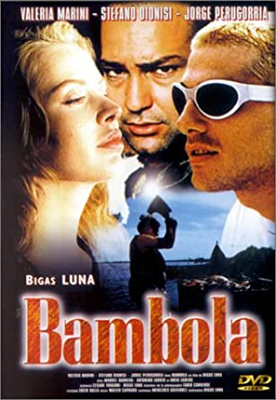 filme bambola 1996 gratuit