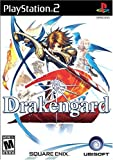 Drakengard 2 - PlayStation 2