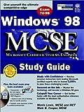 Windows 98 MCSE Study Guide, Morris Lewis and Mark B. Cooper, 0764531131